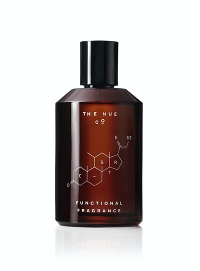 Functional Fragrance