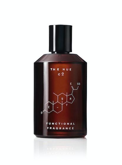 Functional Fragrance