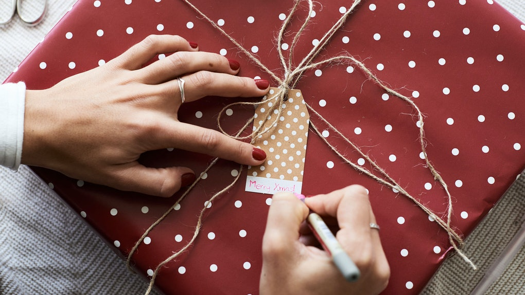 11 2018 Holiday Gifts For Your Boyfriend Or Girlfriend ...