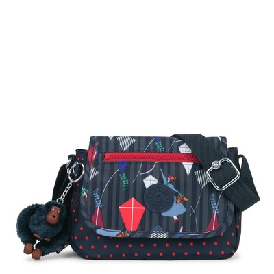 Kipling x Mary Poppins Returns Mini Bag