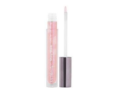 Ulta Shiny Sheer Lip Gloss