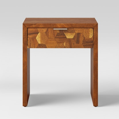 Opalhouse Jabiru Side Table with Drawer
