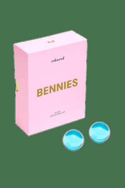 Bennies