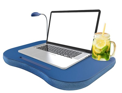 Laptop Buddy Lap Desk