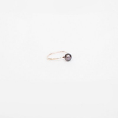 Beaufille Gypsy Ring