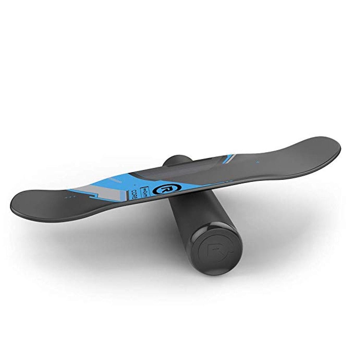 Revolution Balance Boards Revolution Core 32 Advanced Balance Board