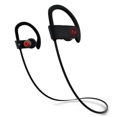 Hussar Bluetooth Headphones
