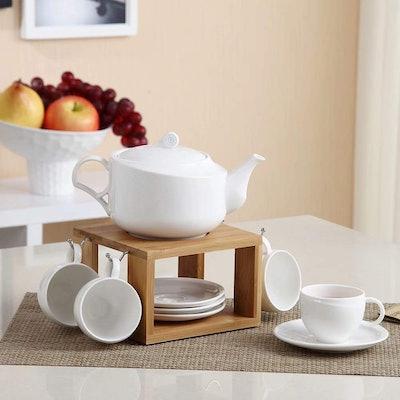77L Tea Service Set