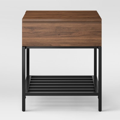 Project 62 Loring End Table