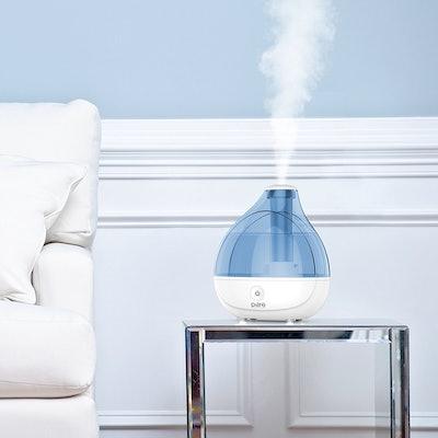Pure Enrichment Ultrasonic Humidifier