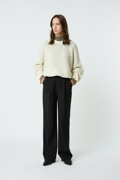 Sweater 2523