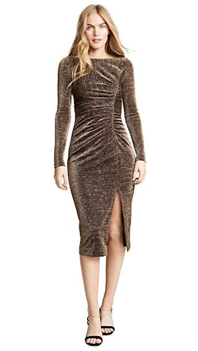 Lovie Dress