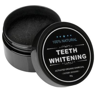 Iwotou Teeth Whitening Powder