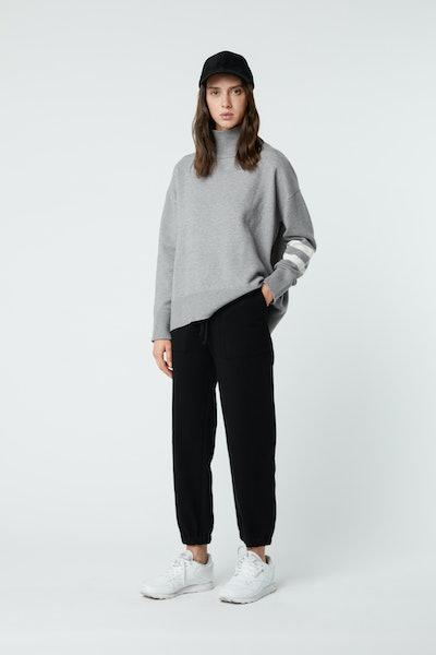 Sweater 2708