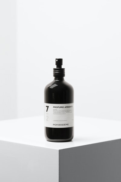 Pomandère Ambiance Spray