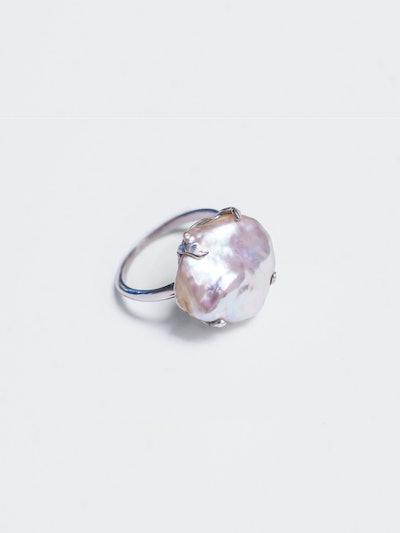 KESHI Ring