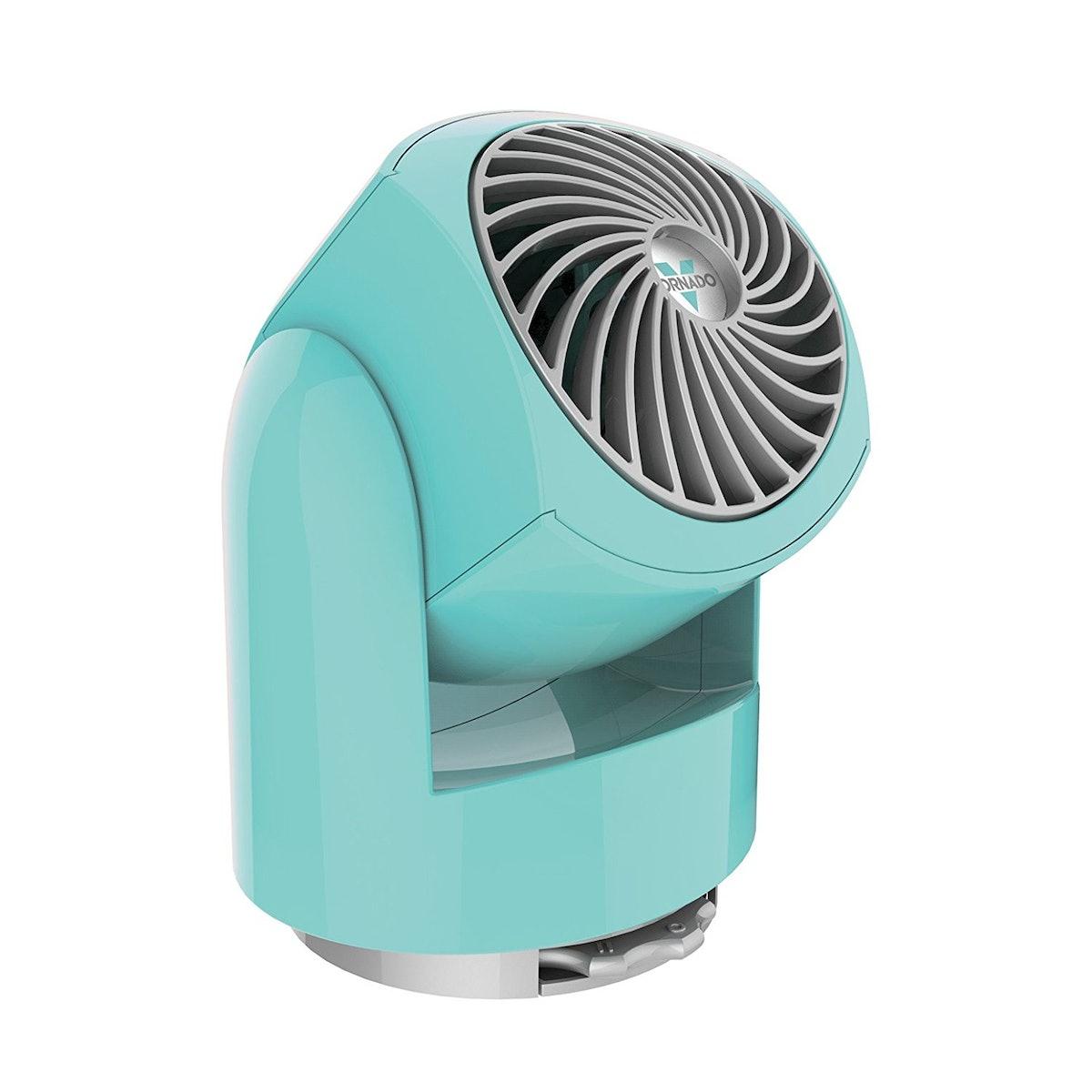 Vornado Flippi Personal Air Circulator Fan