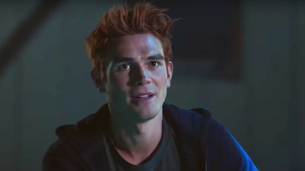 Riverdale Spoilers: Archie Dies in Season 5? Graduation