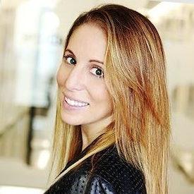Lindsay Colameo