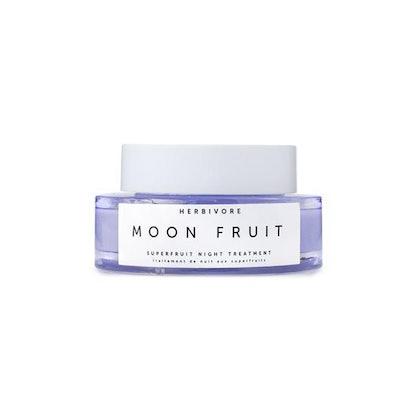 Moon Fruit Superfruit Night Treatment