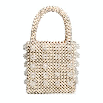 Antonia Pearl Bag