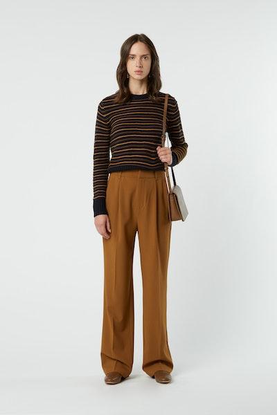 Sweater 2808