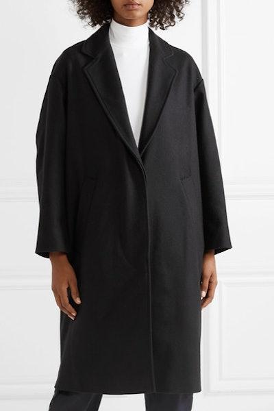 Cody Coat