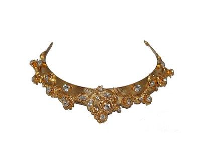 Verona Crown