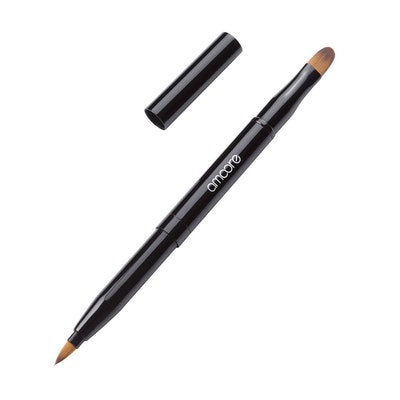 amoore Retractable Dual-End Brush