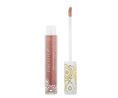 Pacifica Enlightened Gloss Nourishing Mineral Lip Shine