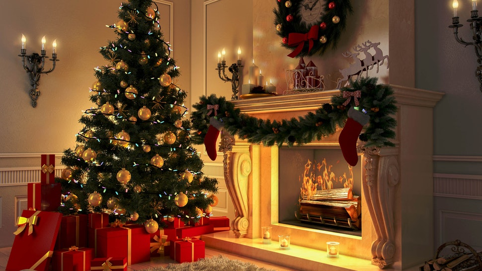 How Often To Water Christmas Tree.How Often Should You Water A Christmas Tree Here S How To