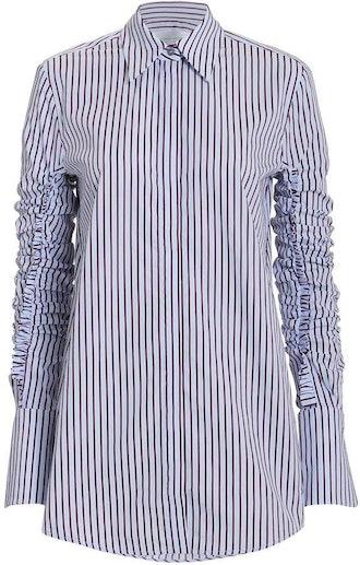 Menswear Shirt