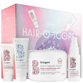 Briogeo Hair-O-Scopes Brightest Stars Bestsellers