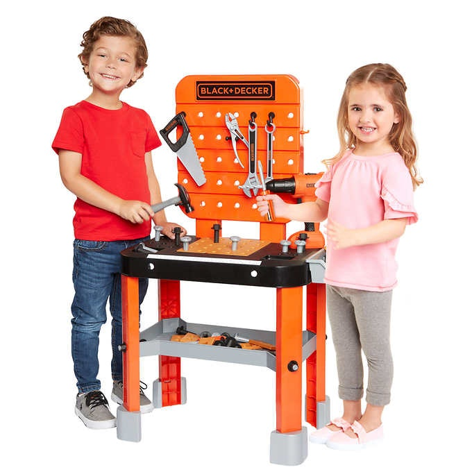 Sensational 20 Toys From Costco Thatll Seriously Make Your Kids 2018 Pabps2019 Chair Design Images Pabps2019Com