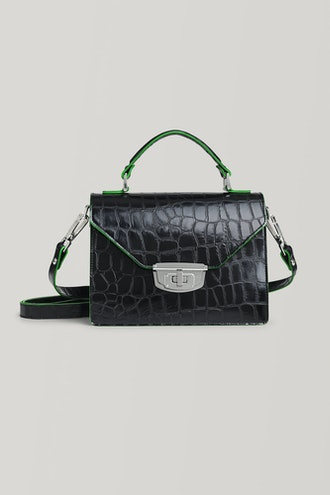 Gallery Accessories Buckle Bag