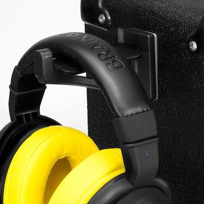 BRAINWAVZ Headphone Hanger