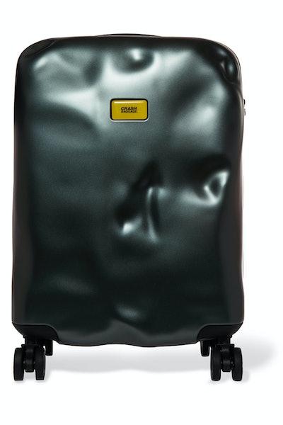 Baggage Icon Cabin Hardshell Suitcase