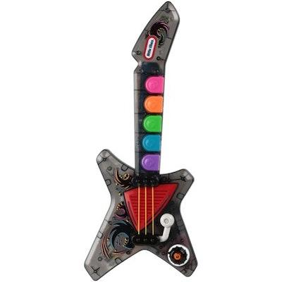 Little Tikes® PopTunes™ Guitar