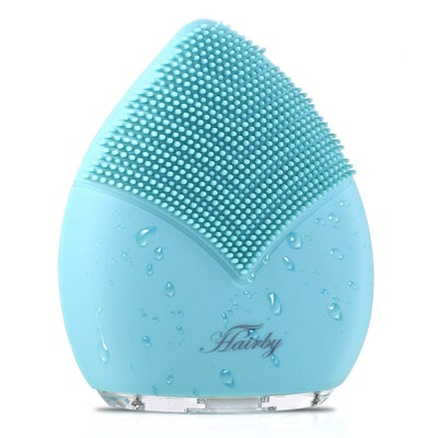 Hairby Facial Cleansing Brush