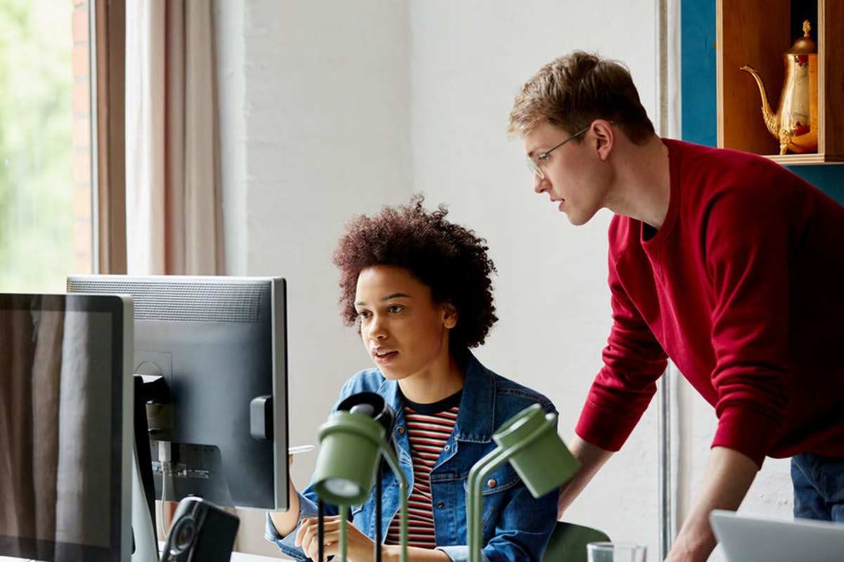 This Mansplaining Chart Is Absolutely Heroic & Can Be Sent To Anyone Who Needs It