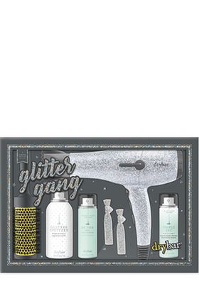 Glitter Gang Limited Edition Kit