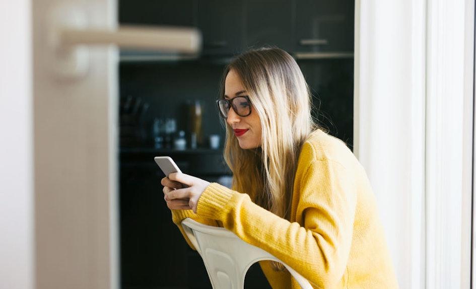 dating websites in australia free
