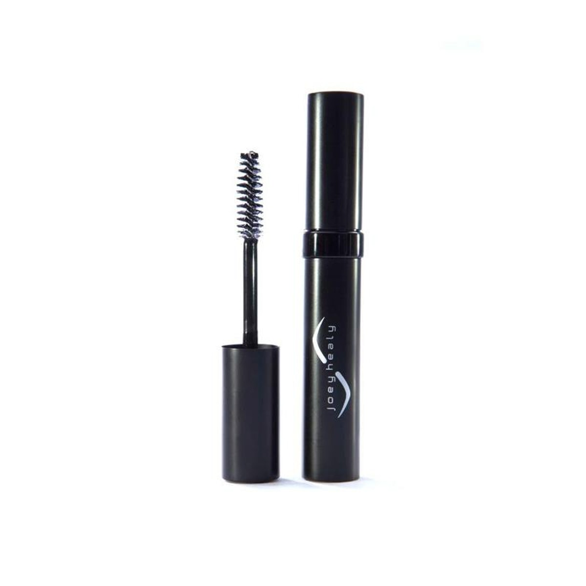 Brow Structure Clear Set