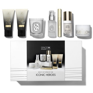 Best of Space NK Iconic Heroes