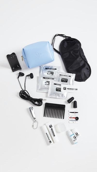 Pinch Travel Kit