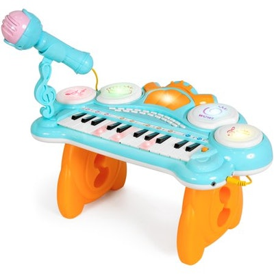Best Choice Educational Keyboard