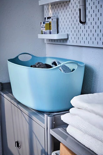 TORKIS Flexible Laundry Basket