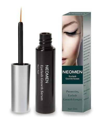 Neomen Eyelash Growth Serum