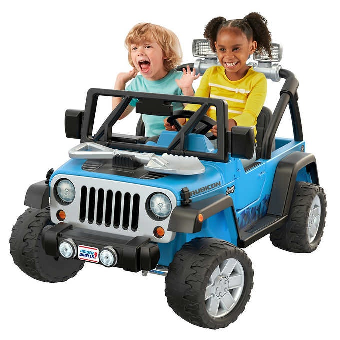 20 Toys From Costco That Ll Seriously Make Your Kid S 2018 Holiday