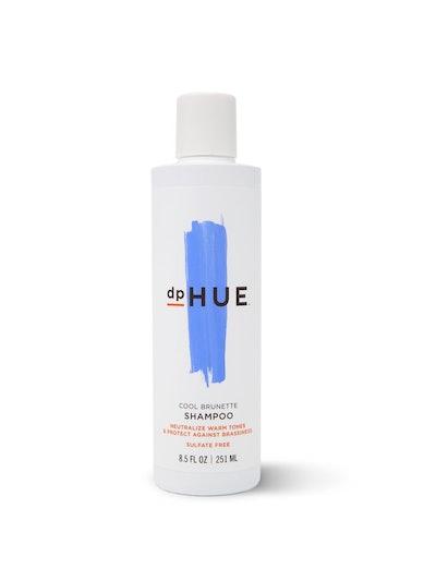 Cool Brunette Shampoo